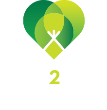 Love2Stay Logo